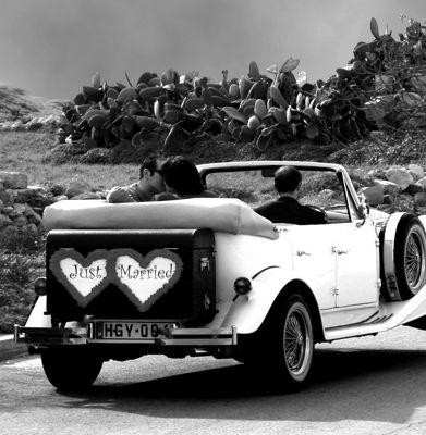 Wedding cars malta from forte the malta chauffeur company wedding cars in malta sciox Images